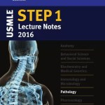 USMLE-Step-1-Lecture-Notes-2016-Pathology-PDF