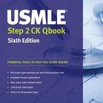 USMLE-Step-2-CK-QBook-PDF-min