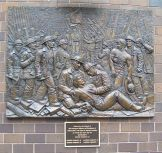 811px-FDNY_Battalion_9_9-11_Memorial