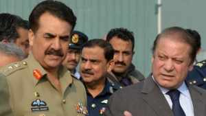 पाकिस्तानले भारतीय उच्चायुक्तलाई देश निकाला गर्यो