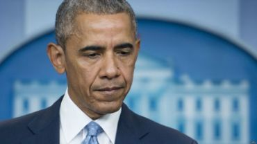 हिलारी क्लिन्टनले हार्नुमा पुटीनको संलग्नताः बाराक ओबामा।