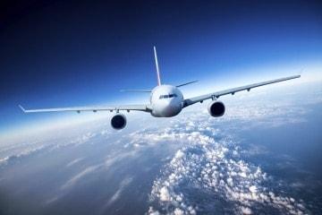 विमान अपहरण गर्नेलाई जन्मकैद