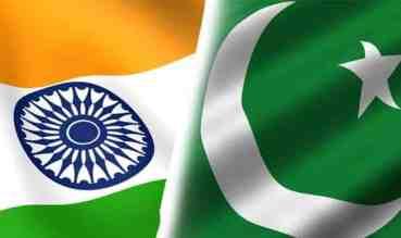 आणविक हतियारबारे भारत र पाकिस्तान बिच महत्वपूर्ण सम्झौता