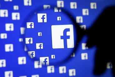 फेसबुकको डिजिटल मुद्रा लिब्रालाई झड्का, पेपल बाहिरियो