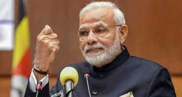 भारतमा लोकसभा निर्वाचन: फेरि एकपटक नरेन्द्र मोदीको सम्भावना