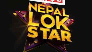 शनि विश्वकर्मा बने पहिलो 'नेपाल लोक स्टार' विजेता