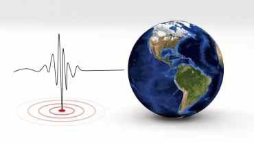 गोरखा भूकम्पपछि ४ रेक्टर स्केलमाथिका ५३५ परकम्प