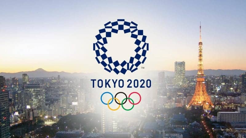 Tokyo Games Delayed To 2021, Easing Athletes' Angst