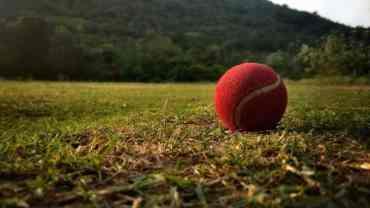 मनमोहन स्मृति क्रिकेटको उपाधि त्रिभुवन आर्मीलाई