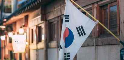 South Korea Imposes Ban On 31 Types Of Diabetes Drugs