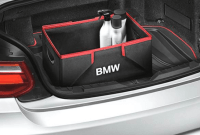 2020 BMW 2 Series Convertible Release Date and Redesign2020 BMW 2 Series Convertible Release Date and Redesign2020 BMW 2 Series Convertible Release Date and Redesign