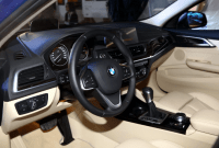 2020 BMW 1 Series Sedan Redesign, Specs, and Release Date2020 BMW 1 Series Sedan Redesign, Specs, and Release Date2020 BMW 1 Series Sedan Redesign, Specs, and Release Date