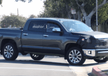 2020 Toyota Tundra Redesign, Rumors, Release Date, Price