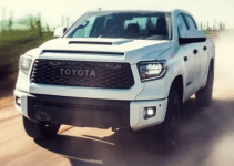 2019 Toyota Tundra TRD Pro, Release Date, Price, News