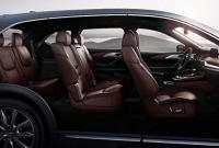 2020 Mazda CX-9 Redesign, Price, Specs, and Release date