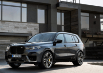 2021 BMW X7 Engine, Price, Redesign, and Rumors