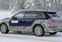 2021 Audi Q7 Price