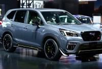 2021 VW Tiguan Exterior