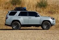 2022 Toyota Highlander XSE Specs