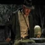 【78歲好萊塢巨星哈里森·福特因傷暫停拍攝《印第安納瓊斯 5》】