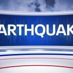【洛杉磯國際機場附近城市發生3.4級地震】