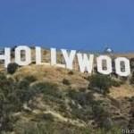 【好萊塢工會與製片人達成協議以避免全國性罷工】