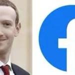 【臉書(FB)即將更名 前員工喊話監管機構 稱扎克伯格「單方控制30億人」】
