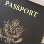 【美國發行第一本可選擇性別為中性標識X的護照】