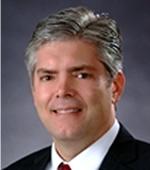 Prosecutor Karl Sloan