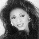 Jacqulyn Devaroe Miss Gay USofA 1997