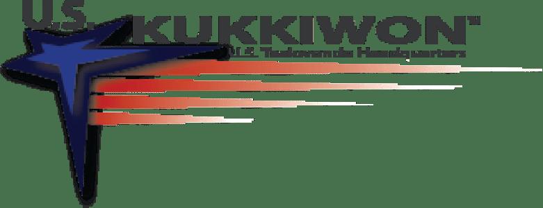 US Kukkiwon