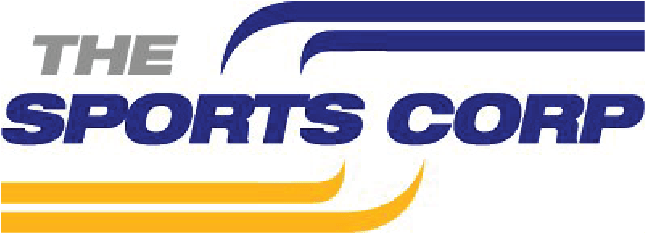 Sports Corp