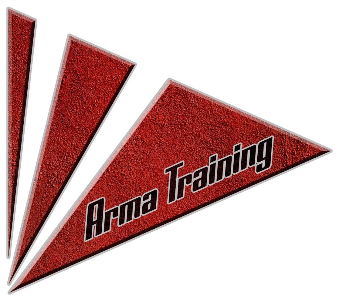 ARMA Training