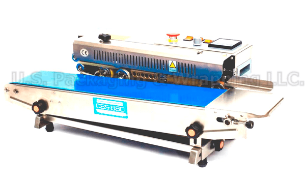 25 packaging machines with images and