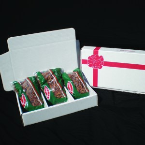 Gift Box #3, #1303