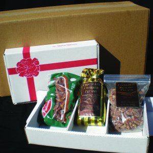 Candy Gift Boxes by the Case