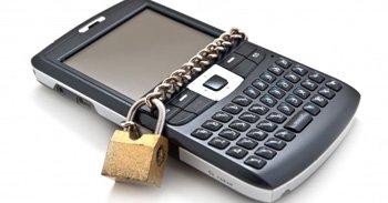 как найти украденный мобильный телефон - Самое интересное ...