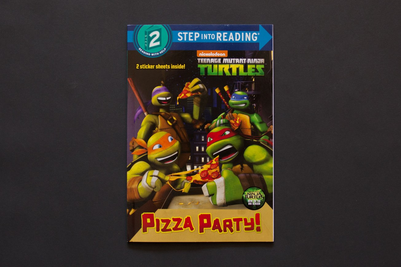 USPM0107_PizzaParty_TMNT_A_0080