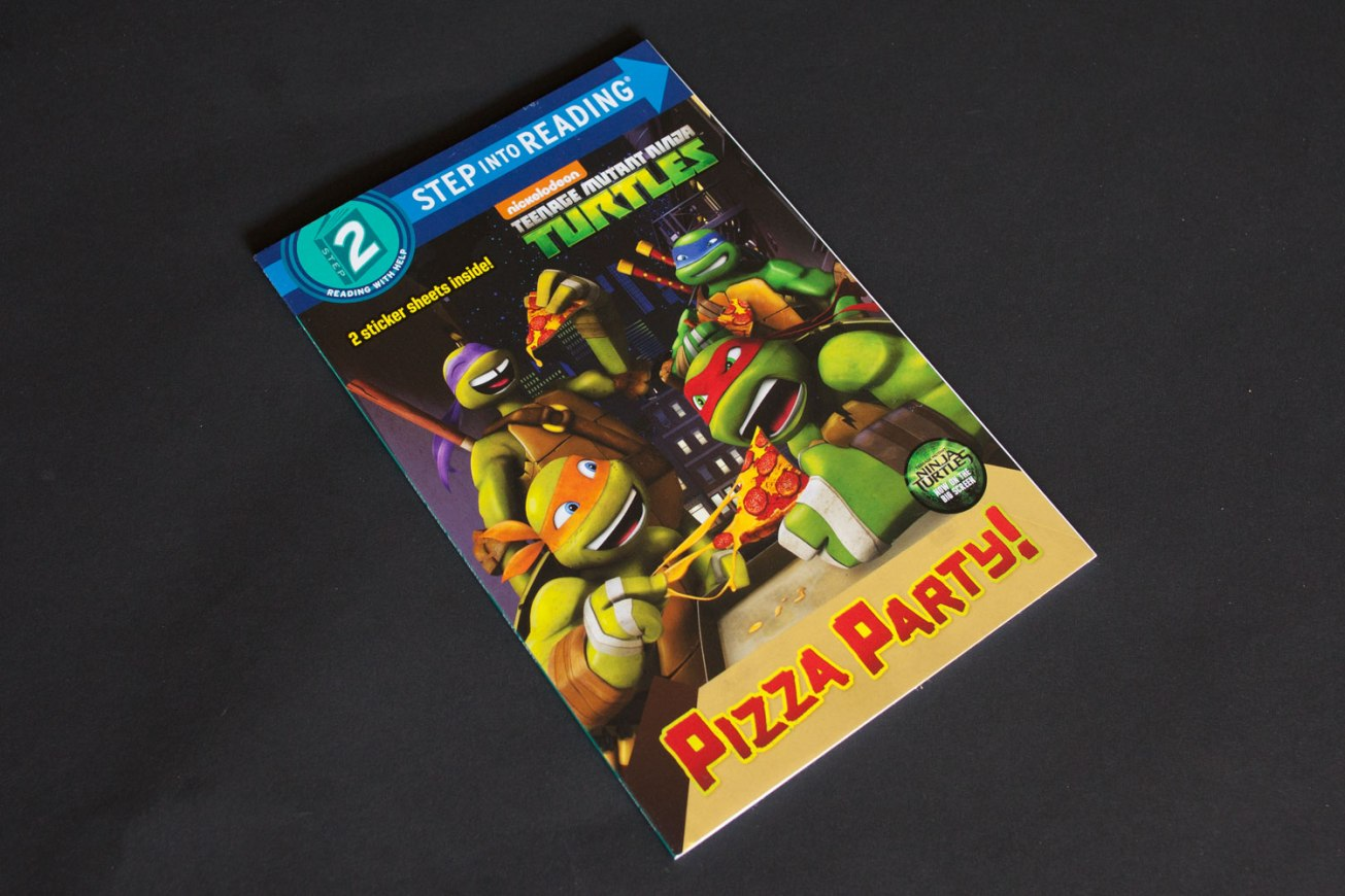 USPM0107_PizzaParty_TMNT_C_0279