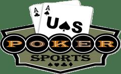 US Poker Sports