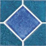 CAK241, PACIFIC BLUE