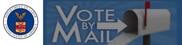 dol-votebymailproced