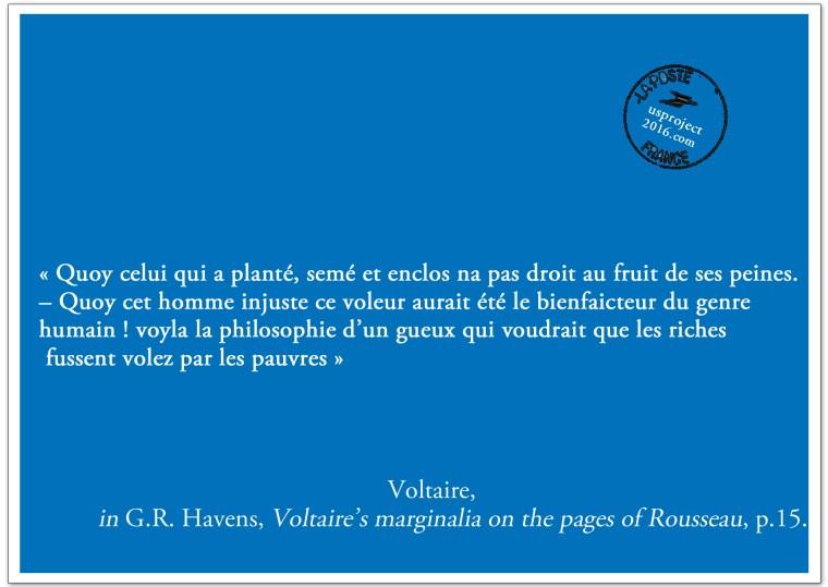 Carte Postale Voltaire_usproject2016.com