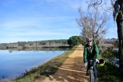 Miccosukee, avec Thomas vers le Saint Mark's trail (1) _usproject2016.com
