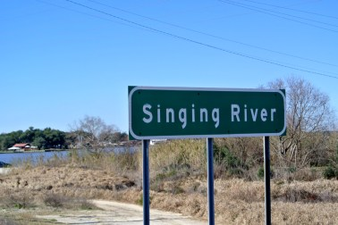 Singing River_usproject2016.com