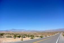 Désert Lake Mead