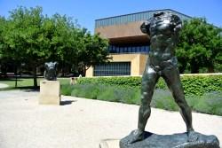 Standford Rodin 4