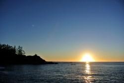 Sunset Bay State Park 9