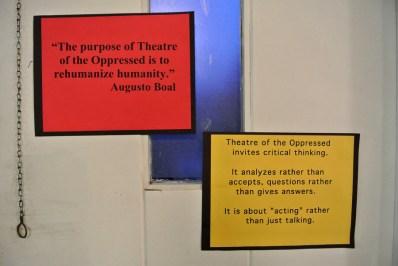 theatre-of-oppressed