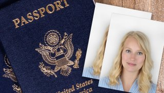 Passport Application Post Office: Easier Way to Apply For Passport